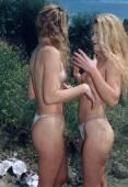Cindy and Mindy - Lesbian Sisters having fun-k6rc2hpgml.jpg