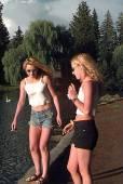 Cindy-and-Mindy-Lesbian-Sisters-having-fun-i6rc2iblwu.jpg