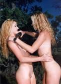 Cindy-and-Mindy-Lesbian-Sisters-having-fun-56rc2g6pr7.jpg