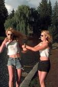 Cindy and Mindy - Lesbian Sisters having fun-p6rc2iasgc.jpg