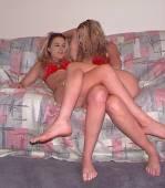 Cindy and Mindy - Lesbian Sisters having fun 16rc2097mu.jpg