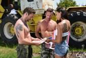 Cassie Del Isla & Ricky Mancini & David Perry - 80358 09-05-o6rhad3pys.jpg