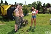 Cassie Del Isla & Ricky Mancini & David Perry - 80358 09-05-k6rhad5knc.jpg
