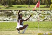 Brandi Hole In One!-m6r4d3kceu.jpg
