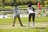 Brandi Hole In One!-g6r4d47njg.jpg