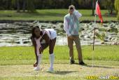 Brandi Hole In One!-z6r4d4tn4f.jpg