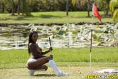 Brandi Hole In One!-16r4d3wdtt.jpg