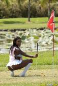 Brandi Hole In One!-66r4d3ljym.jpg