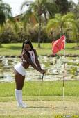 Brandi Hole In One!-36r4d39opq.jpg