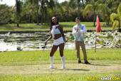 Brandi Hole In One!-76r4d4qra3.jpg