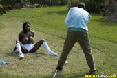 Brandi Hole In One!-g6r4d6d13q.jpg