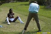 Brandi Hole In One!-l6r4d6ccny.jpg