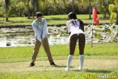 Brandi Hole In One!-m6r4d48mta.jpg