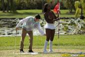 Brandi Hole In One!-26r4d52eyl.jpg