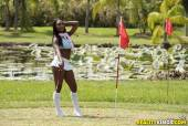 Brandi Hole In One!-66r4d385cp.jpg