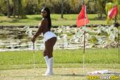 Brandi Hole In One!-s6r4d3txno.jpg