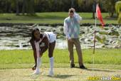 Brandi Hole In One!-x6r4d4unpf.jpg