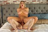 Olivia Austin Couples Therapy-z6r7rcfs2f.jpg