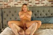 Olivia Austin Couples Therapy-a6r7rcck0o.jpg
