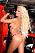 2013-12-27 Playboy Slovakia n6ro8ttir5.jpg