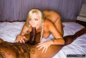 Hot-Tasha-Reign-pounded-by-black-man-m6v6qxmnzp.jpg