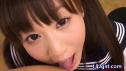 Japanese-School-girl-Porn-Pics-0066-%E6%97%A5%E6%9C%AC%E3%81%AE%E5%A5%B3%E5%AD%90%E9%AB%98%E7%94%9F%E3%83%9D%E3%83%AB%E3%83%8E%E5%86%99%E7%9C%9F0066-g6v8r7wxmo.jpg