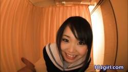 Japanese-School-girl-Porn-Pics-0066-%E6%97%A5%E6%9C%AC%E3%81%AE%E5%A5%B3%E5%AD%90%E9%AB%98%E7%94%9F%E3%83%9D%E3%83%AB%E3%83%8E%E5%86%99%E7%9C%9F0066-16v8r8rupe.jpg