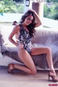 Chloe-Goodman-Stripping-To-Nude-From-Her-Animal-Bodysuit-v6vkc62s42.jpg