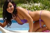 Sarah-Longbottom-Purple-Bikini-q6vljp2ft2.jpg