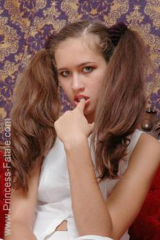 Fetish-Girl-Roller-Girl--m6vlwptizw.jpg