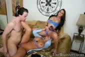 Candy And Rachel With Big Boobs In A Hot Threesomek6vmwe67gk.jpg