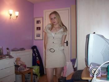 My-girlfriend-Emily-j6vohht7om.jpg