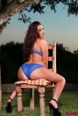 Caitlin-Wynters-See-Thru-Blue-Lingerie-k6vo0vcafh.jpg