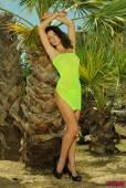 Kirsty-Corner-Seethru-Green-Dress-And-Green-G-String-m6vosvftop.jpg