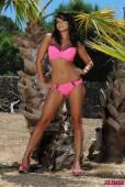 Sasha Cane Pink Bikini-u6vpi6dijm.jpg