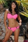 Sasha Cane Pink Bikini-w6vpi6a4oe.jpg