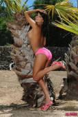 Sasha Cane Pink Bikini-b6vpi792tl.jpg