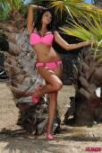 Sasha Cane Pink Bikini-46vpi667cj.jpg