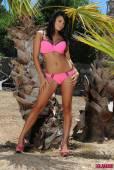 Sasha Cane Pink Bikini-46vpi6bpz5.jpg