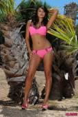Sasha Cane Pink Bikini-v6vpi5r3g1.jpg