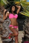Sasha Cane Pink Bikini-m6vpi6kcvb.jpg