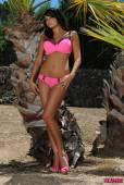 Sasha Cane Pink Bikini-b6vpi6rahf.jpg