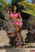 Sasha Cane Pink Bikini-m6vpi630of.jpg