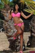 Sasha Cane Pink Bikini-i6vpi64a5j.jpg