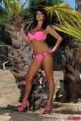 Sasha Cane Pink Bikini-c6vpi62z50.jpg
