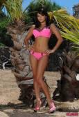 Sasha Cane Pink Bikini-s6vpi5p6s4.jpg