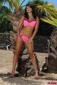 Sasha Cane Pink Bikini-f6vpi6cxej.jpg