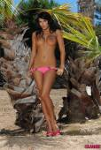 Sasha Cane Pink Bikini-x6vpi8hqlg.jpg