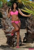 Sasha Cane Pink Bikini-b6vpi650ab.jpg