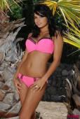 Sasha Cane Pink Bikini-k6vpi5xbu7.jpg